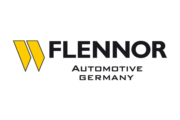 Flennor Automotive Germany